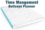 Ontwikkeling Planningsblok