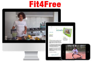 Fit4Free