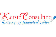 Kersie Consulting